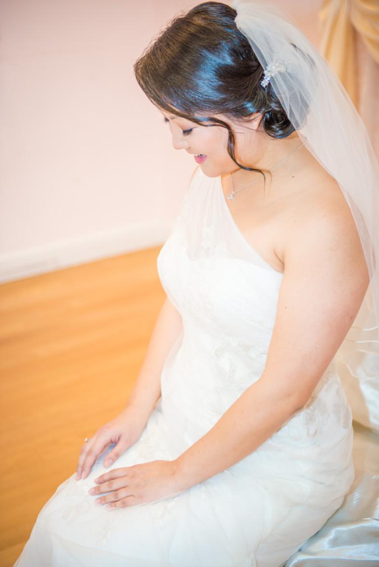 Wedding-57