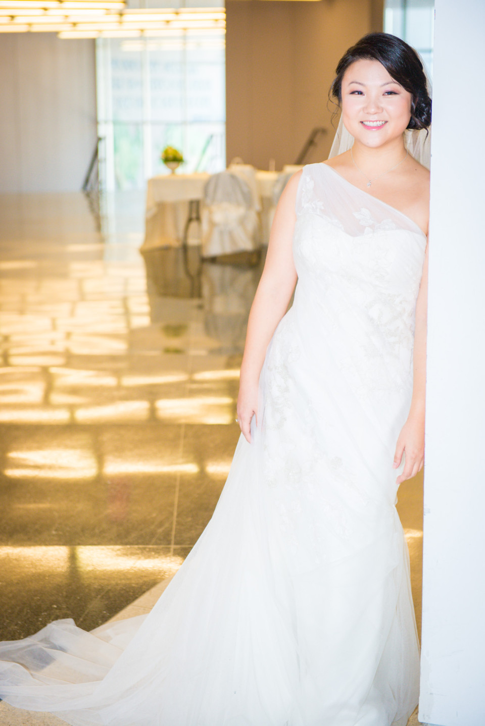 GG_Wedding-3284